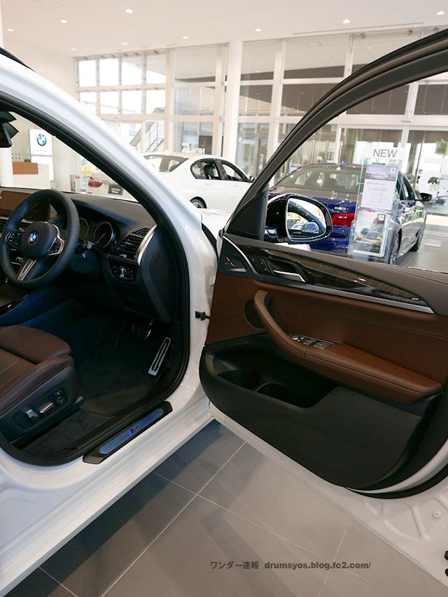 BMWX3_64.jpg