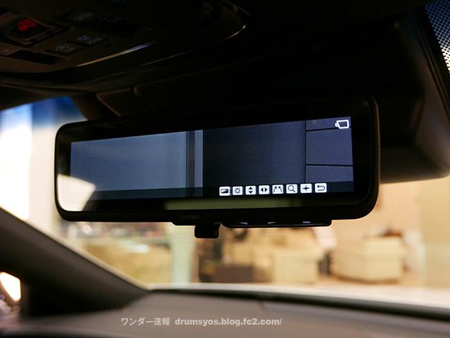 LexusLS500hvL68_201802160739163fa.jpg