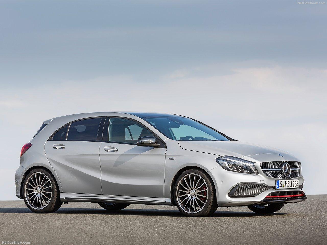 Mercedes-Benz-A-Class-2016-1280-05.jpg