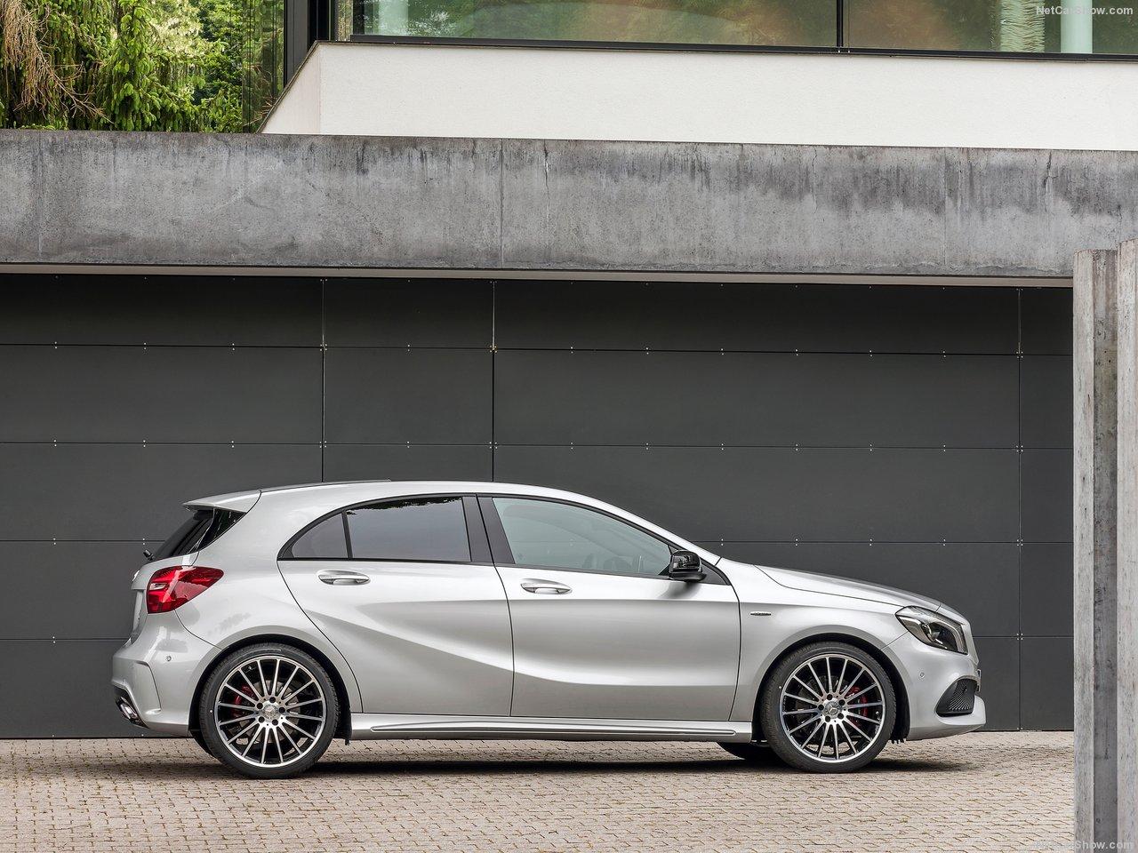 Mercedes-Benz-A-Class-2016-1280-19.jpg