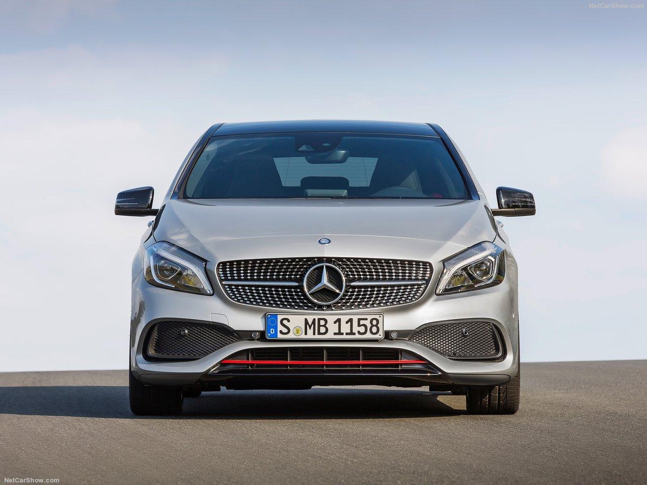 Mercedes-Benz-A-Class-2016-1280-2b.jpg