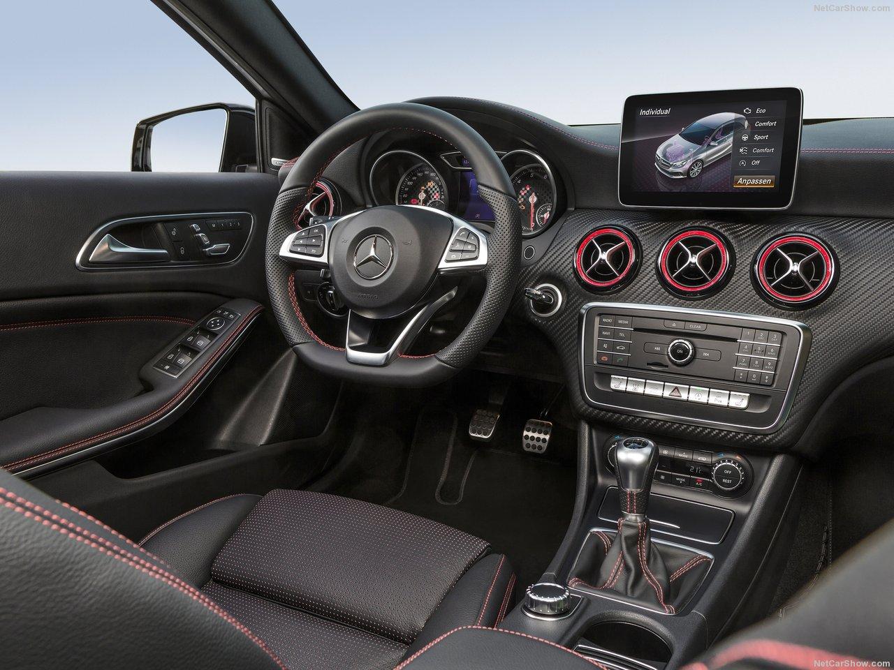 Mercedes-Benz-A-Class-2016-1280-40.jpg