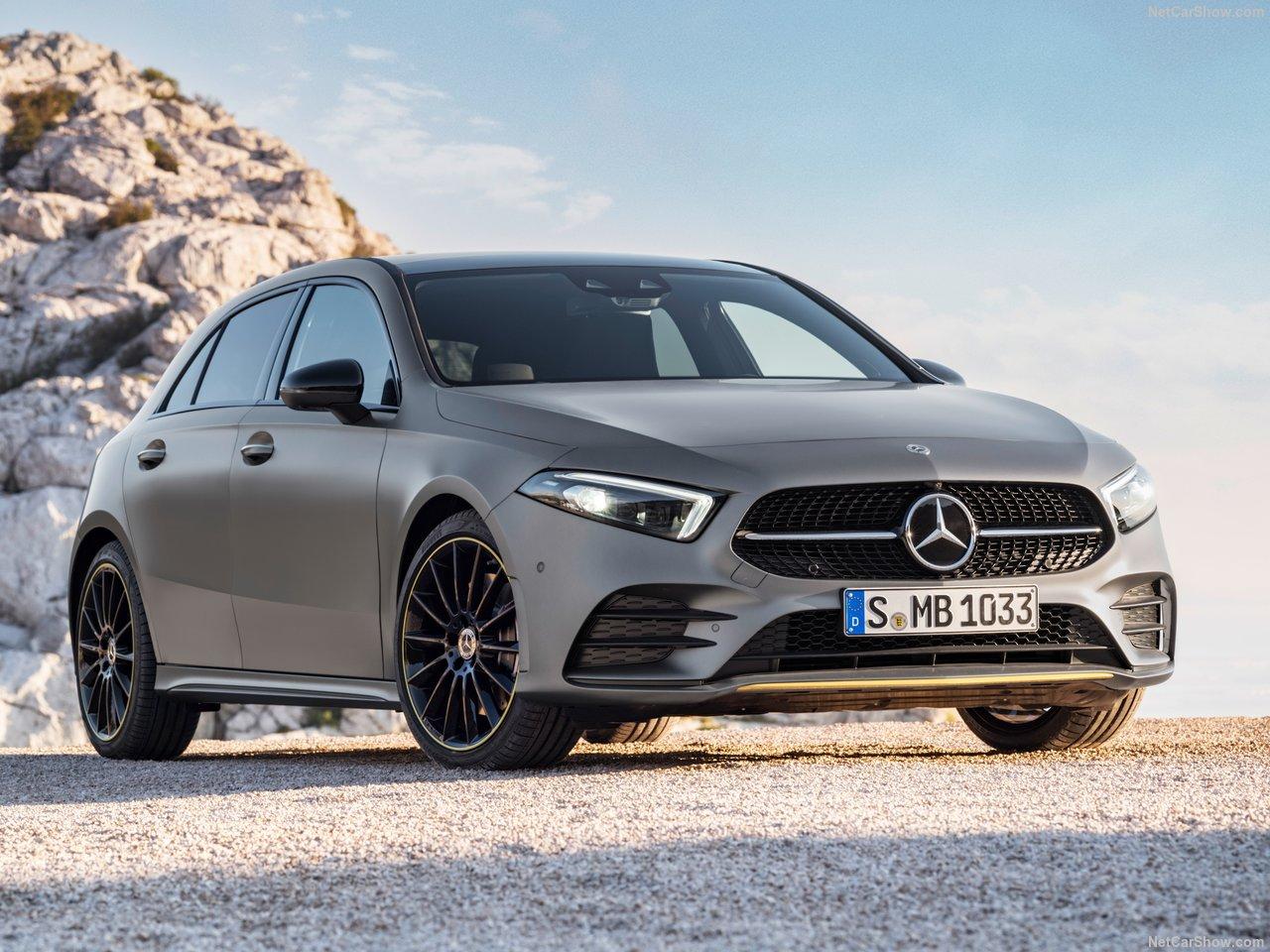 Mercedes-Benz-A-Class-2019-1280-01.jpg