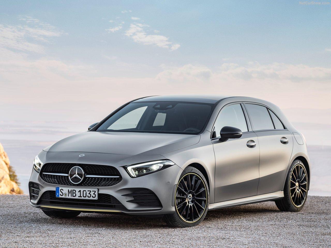 Mercedes-Benz-A-Class-2019-1280-02.jpg