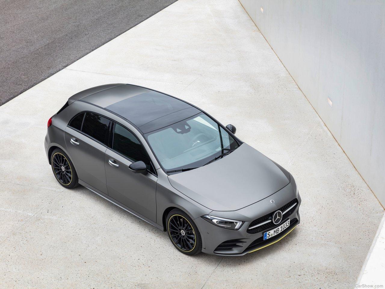 Mercedes-Benz-A-Class-2019-1280-04.jpg