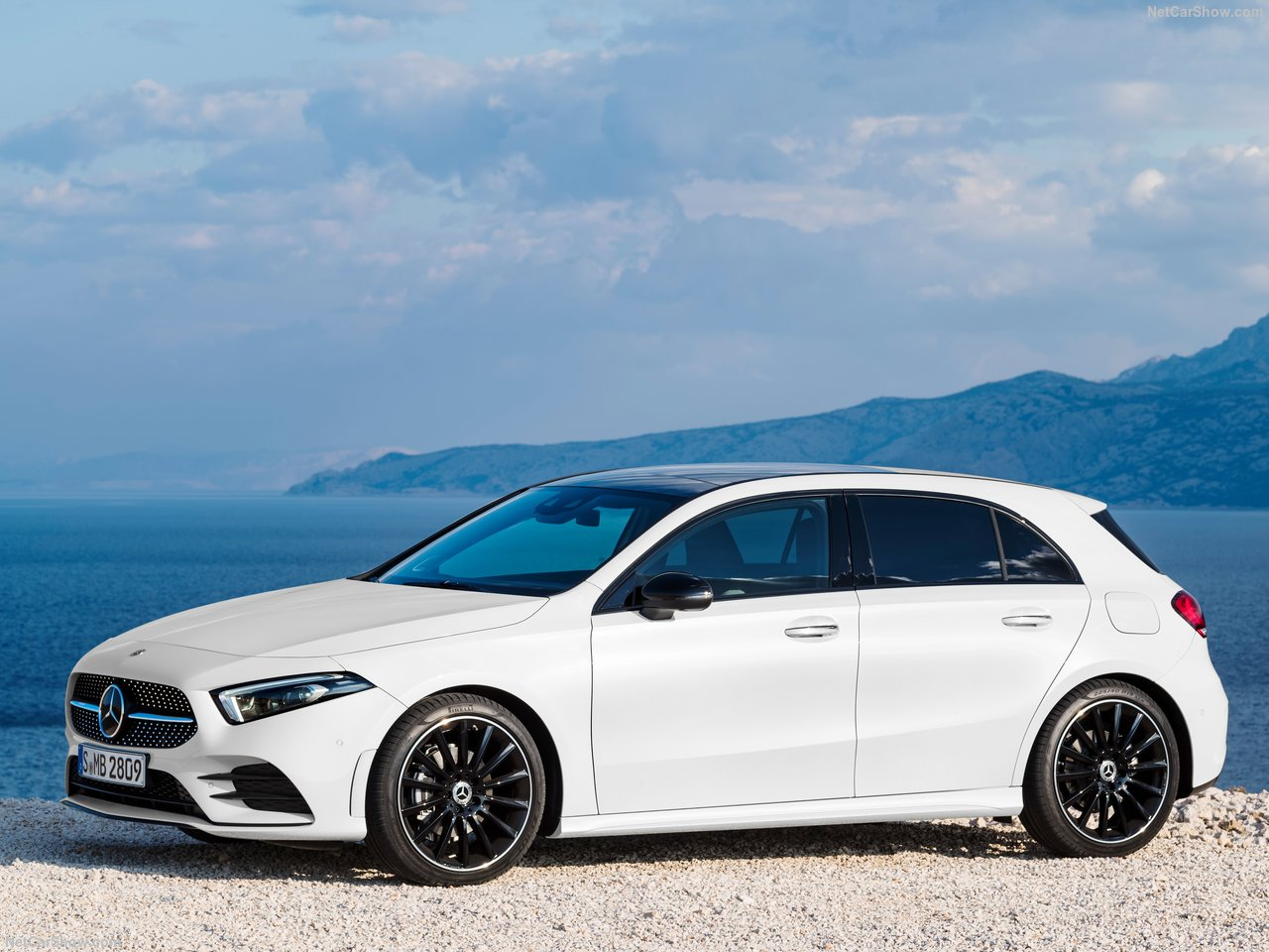 Mercedes-Benz-A-Class-2019-1280-05.jpg