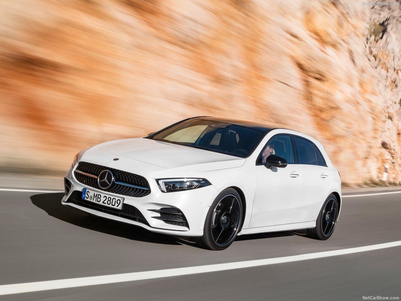 Mercedes-Benz-A-Class-2019-1280-08.jpg
