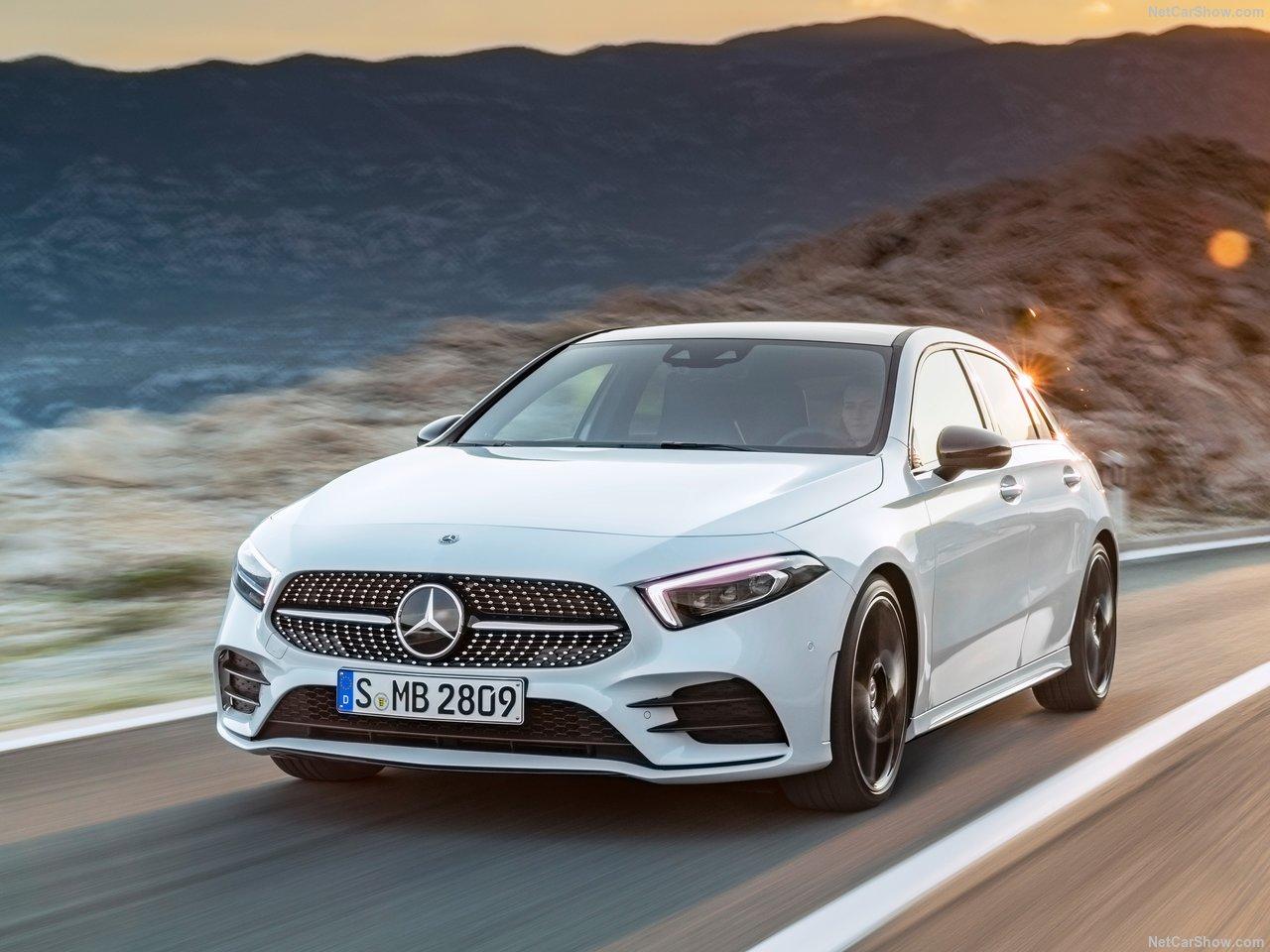 Mercedes-Benz-A-Class-2019-1280-0b.jpg