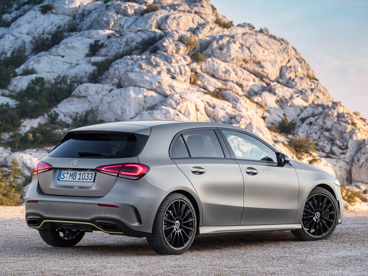 Mercedes-Benz-A-Class-2019-1280-1a.jpg