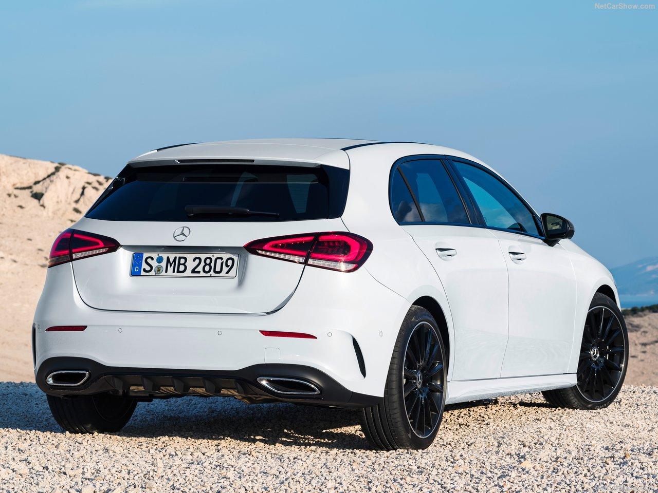 Mercedes-Benz-A-Class-2019-1280-1d.jpg