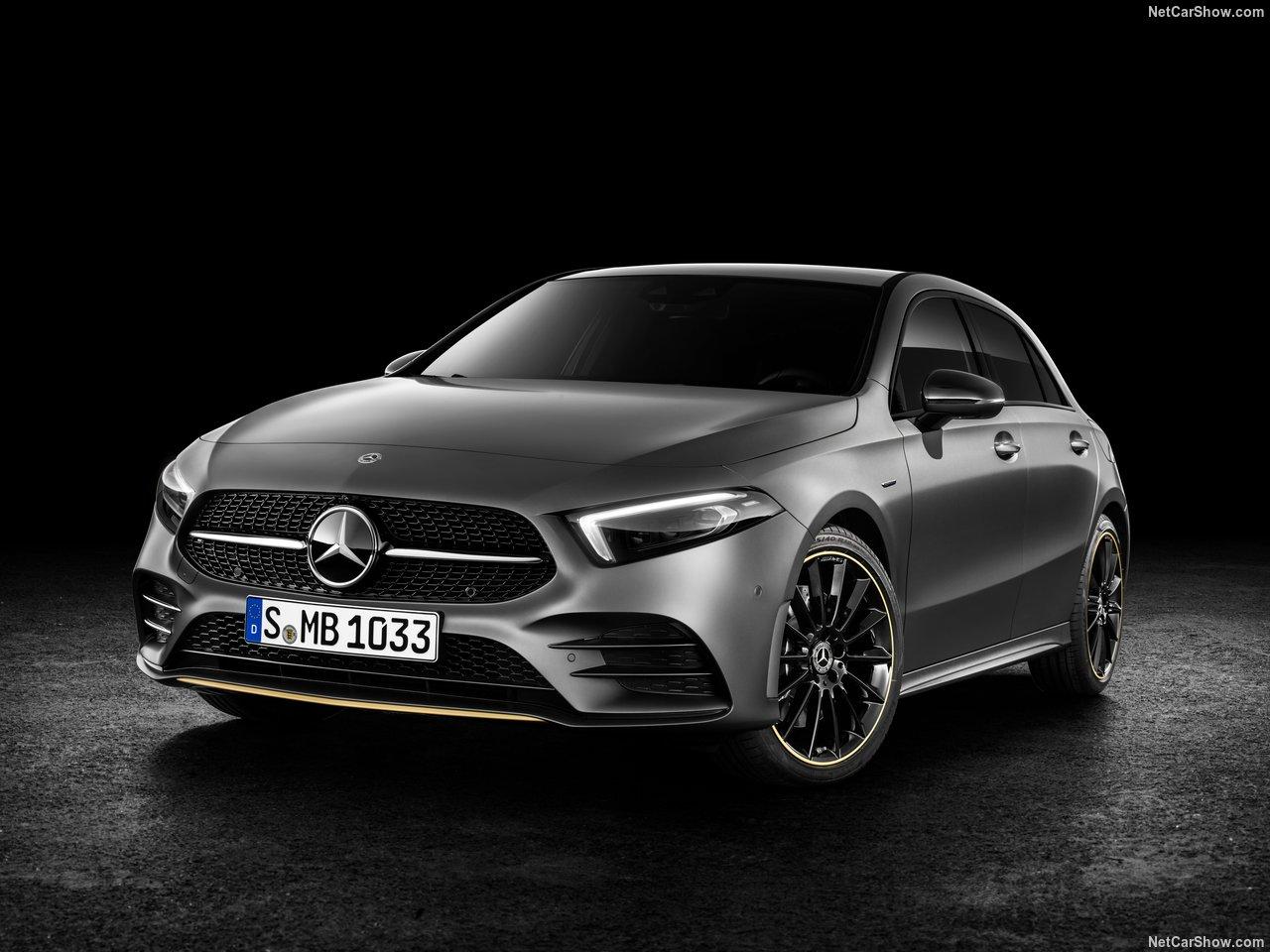 Mercedes-Benz-A-Class-2019-1280-26.jpg