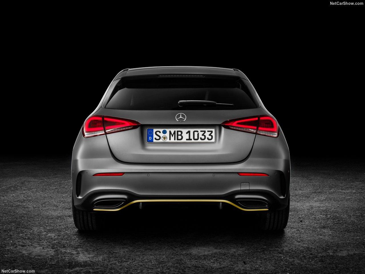 Mercedes-Benz-A-Class-2019-1280-2c.jpg
