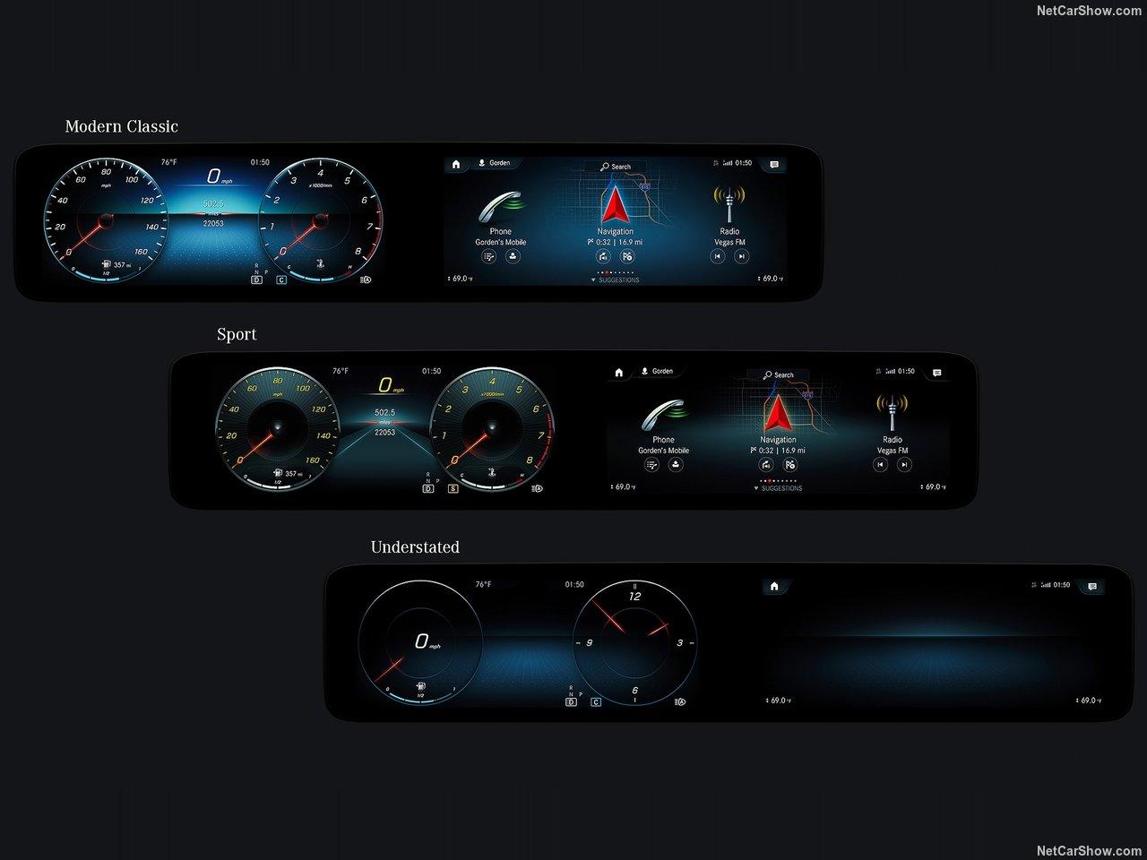 Mercedes-Benz-A-Class-2019-1280-59.jpg