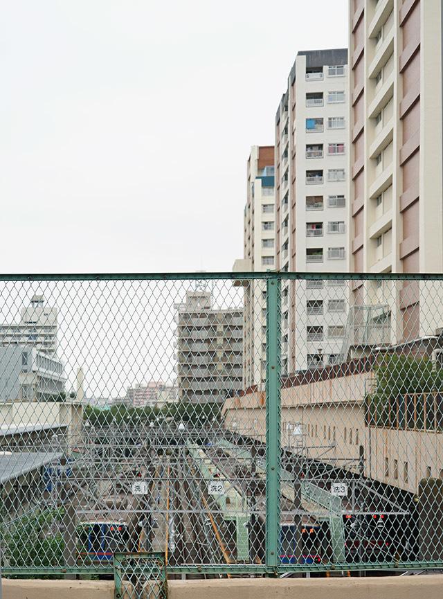 NISHIDAI08.jpg