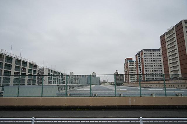 NISHIDAI09.jpg