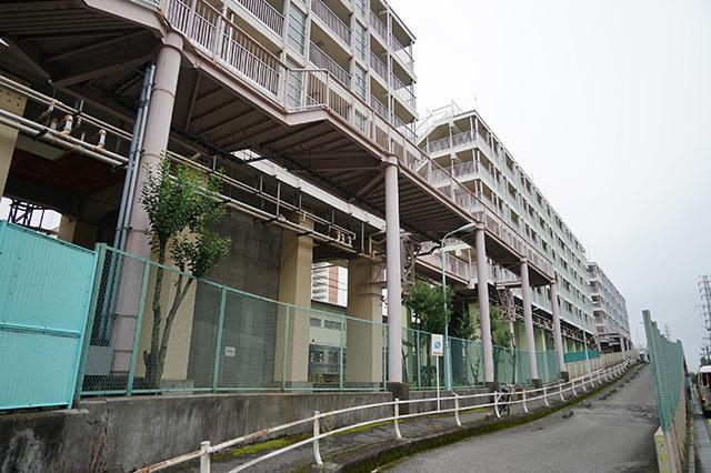 NISHIDAI12.jpg