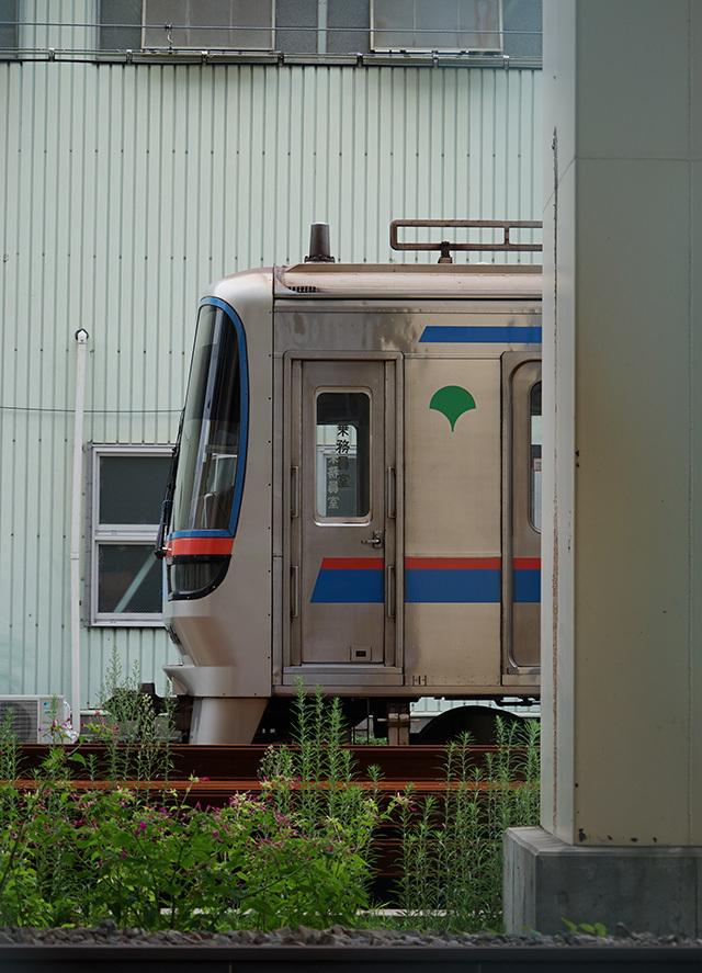 NISHIDAI29.jpg