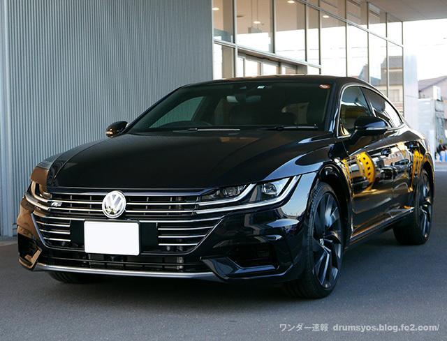 VW_Arteon01_20180108211605e13.jpg