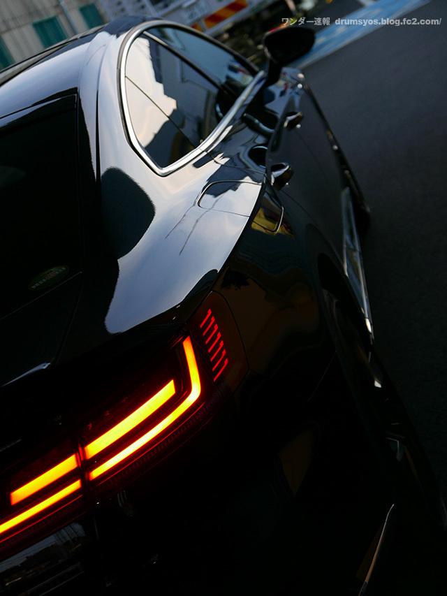 VW_Arteon02.jpg