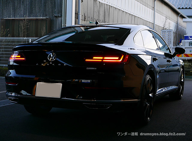 VW_Arteon04.jpg