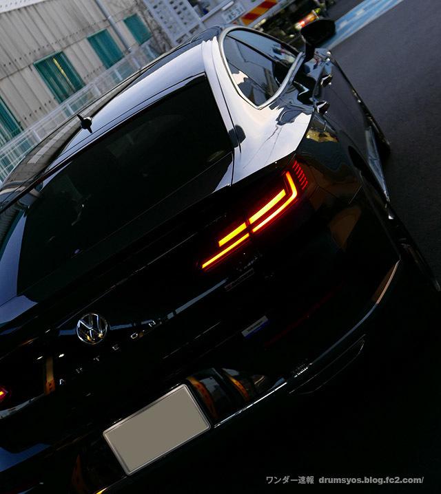 VW_Arteon05.jpg