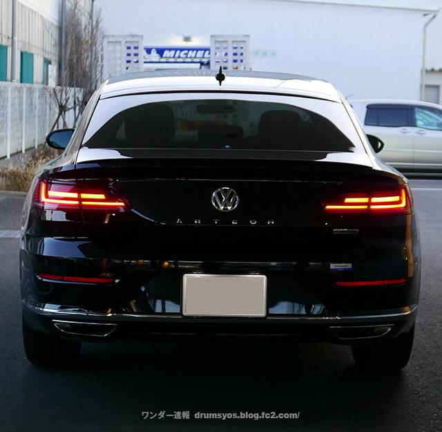 VW_Arteon06.jpg