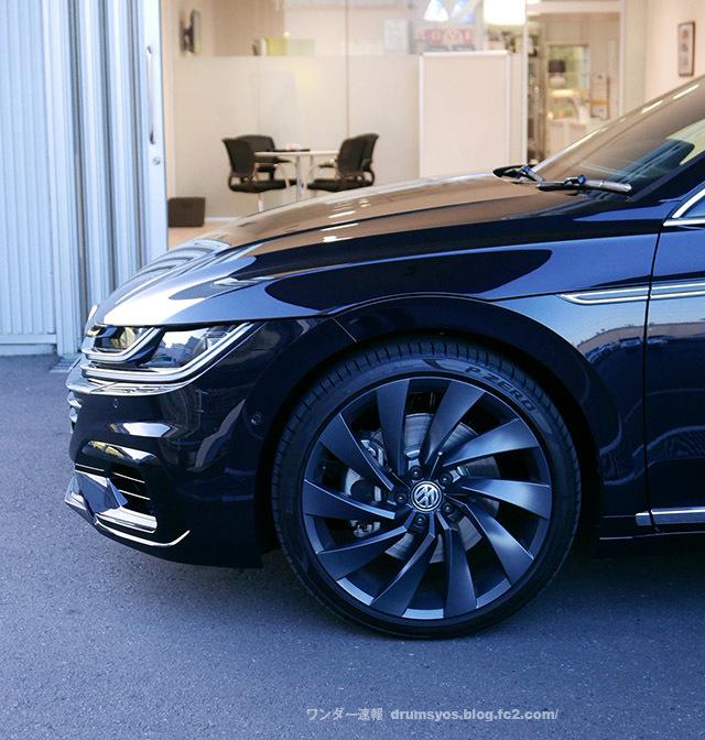 VW_Arteon08.jpg
