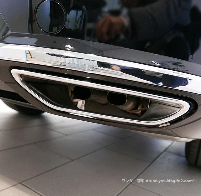 VW_Arteon10.jpg