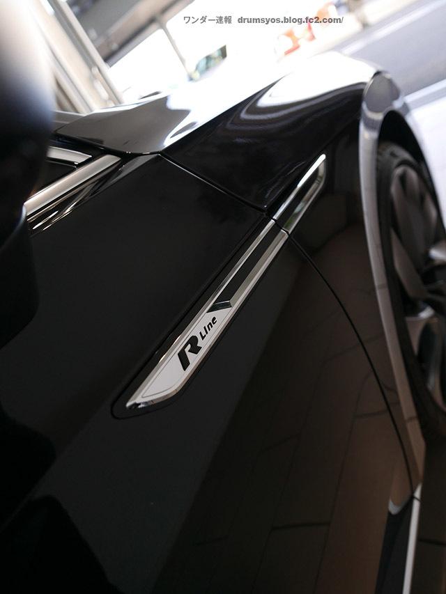 VW_Arteon13.jpg