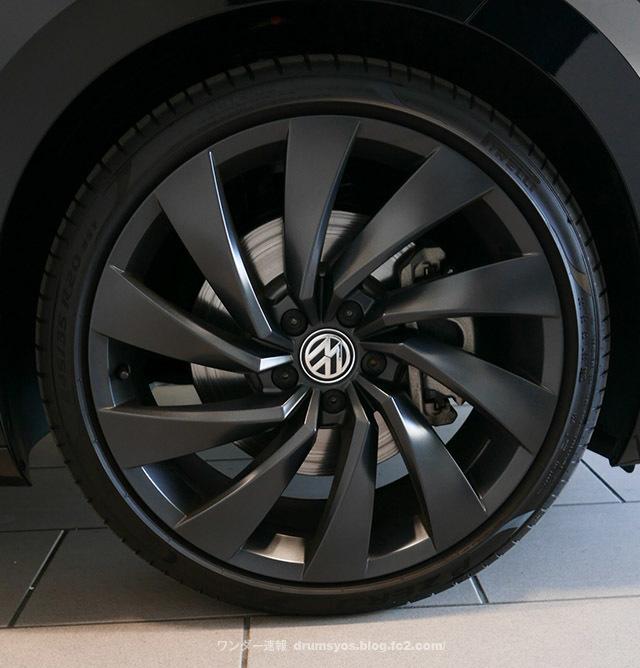VW_Arteon14.jpg
