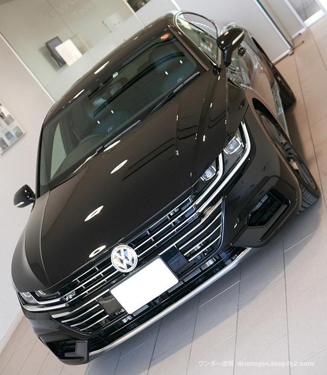 VW_Arteon16.jpg