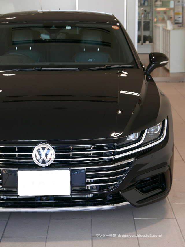 VW_Arteon17.jpg