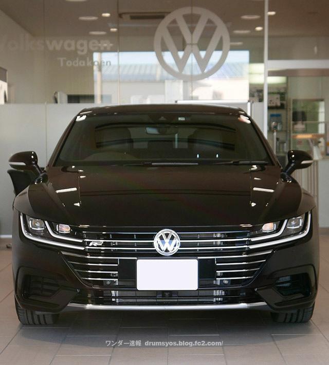 VW_Arteon18_20180127083551a35.jpg
