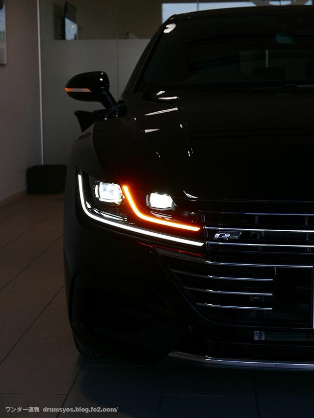 VW_Arteon20.jpg