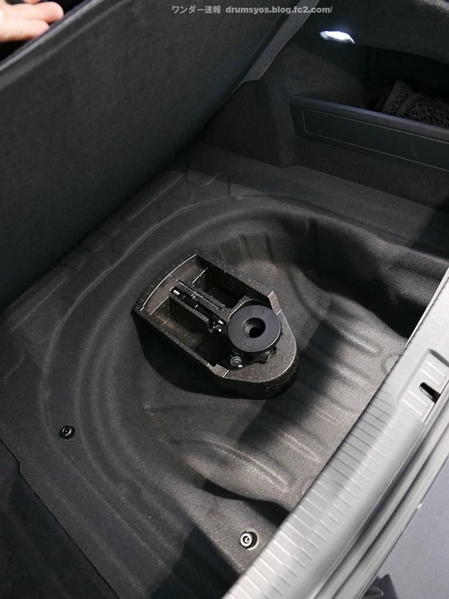 VW_Arteon24.jpg