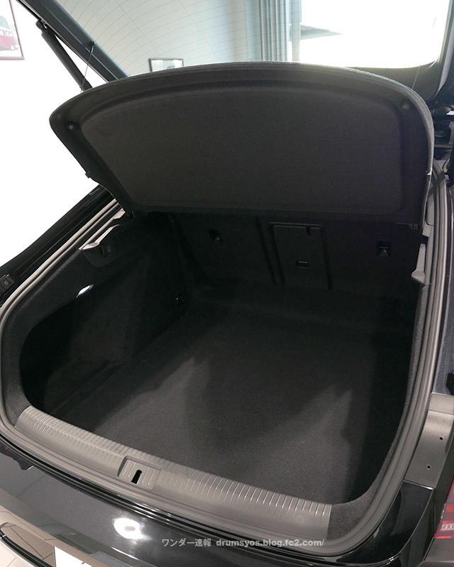 VW_Arteon26.jpg