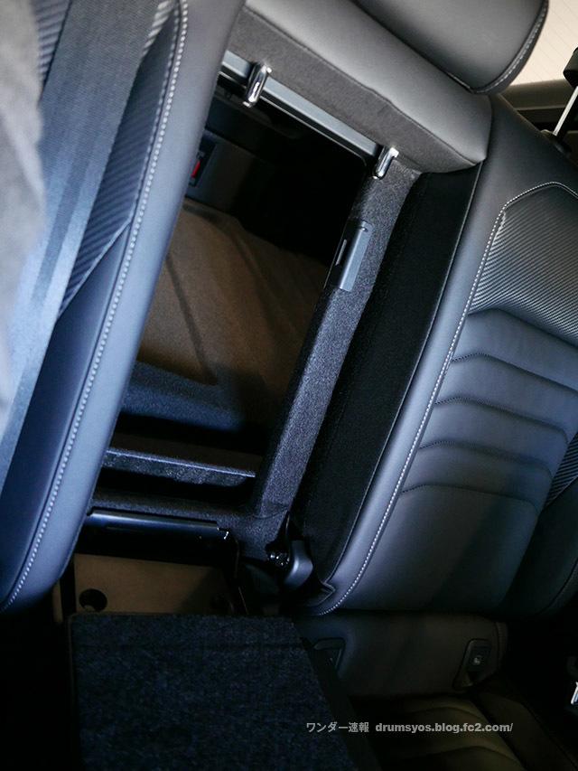 VW_Arteon29.jpg