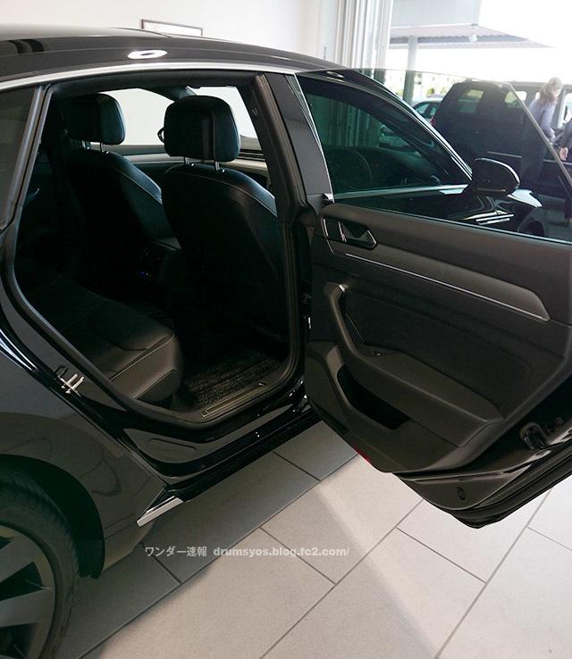 VW_Arteon35.jpg