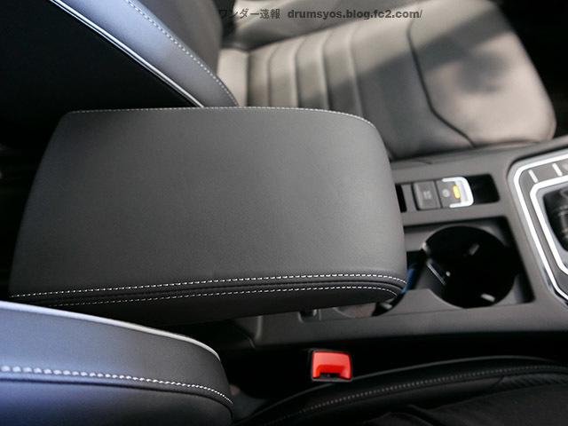 VW_Arteon39.jpg
