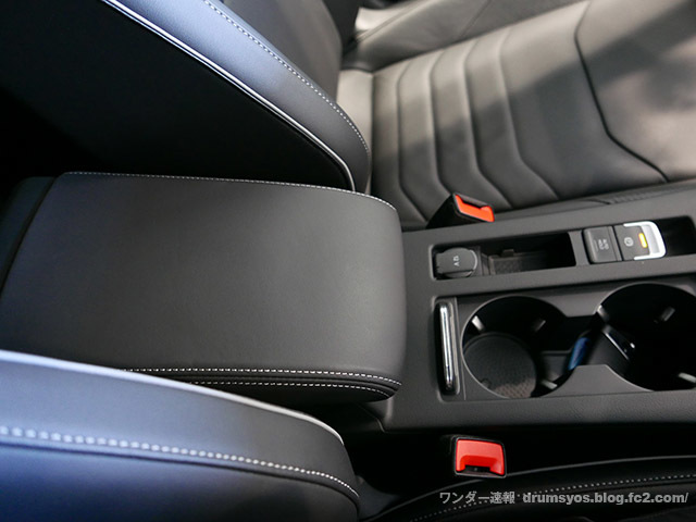 VW_Arteon40.jpg