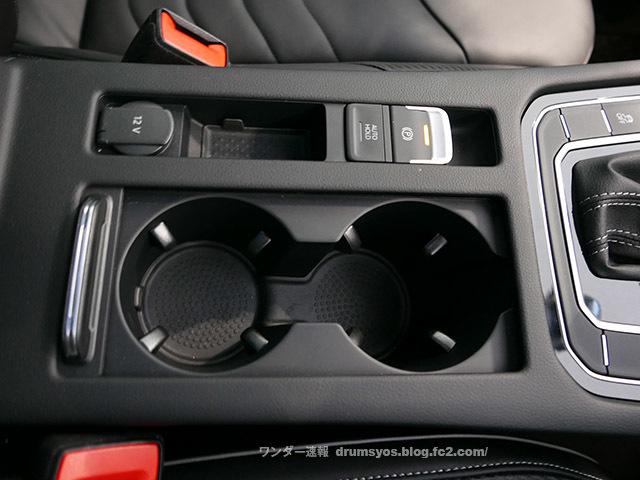 VW_Arteon41.jpg