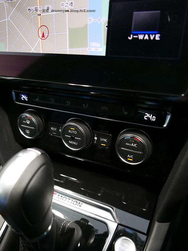 VW_Arteon45.jpg