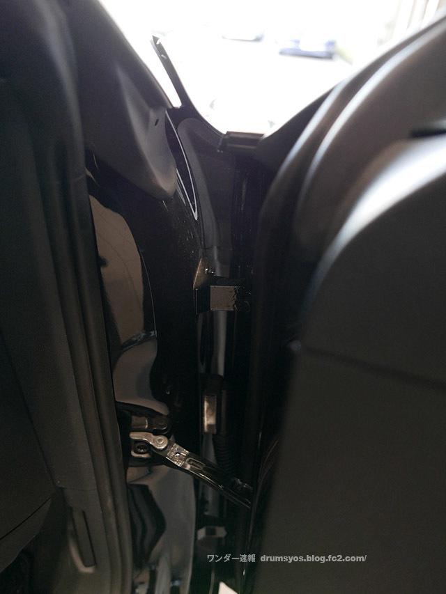 VW_Arteon54.jpg