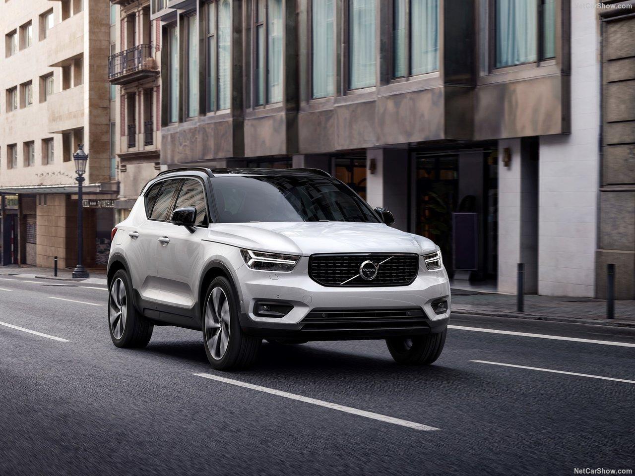Volvo-XC40-2018-1280-1b.jpg