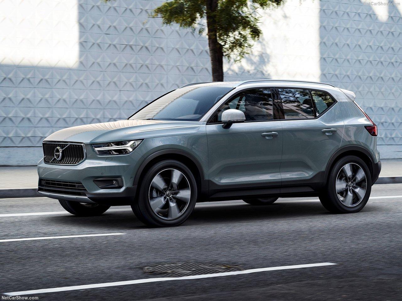 Volvo-XC40-2018-1280-1d.jpg