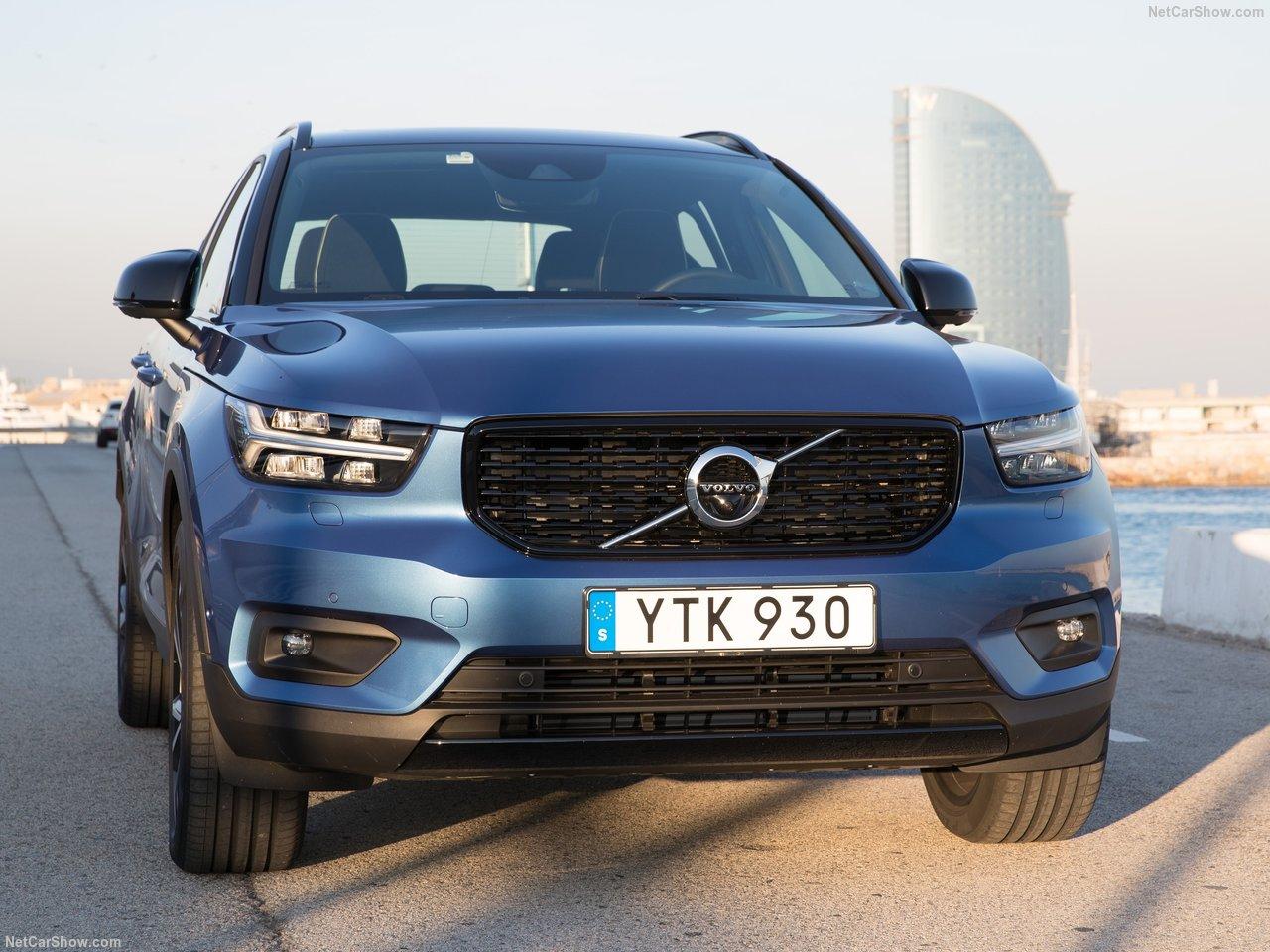 Volvo-XC40-2018-1280-1f.jpg