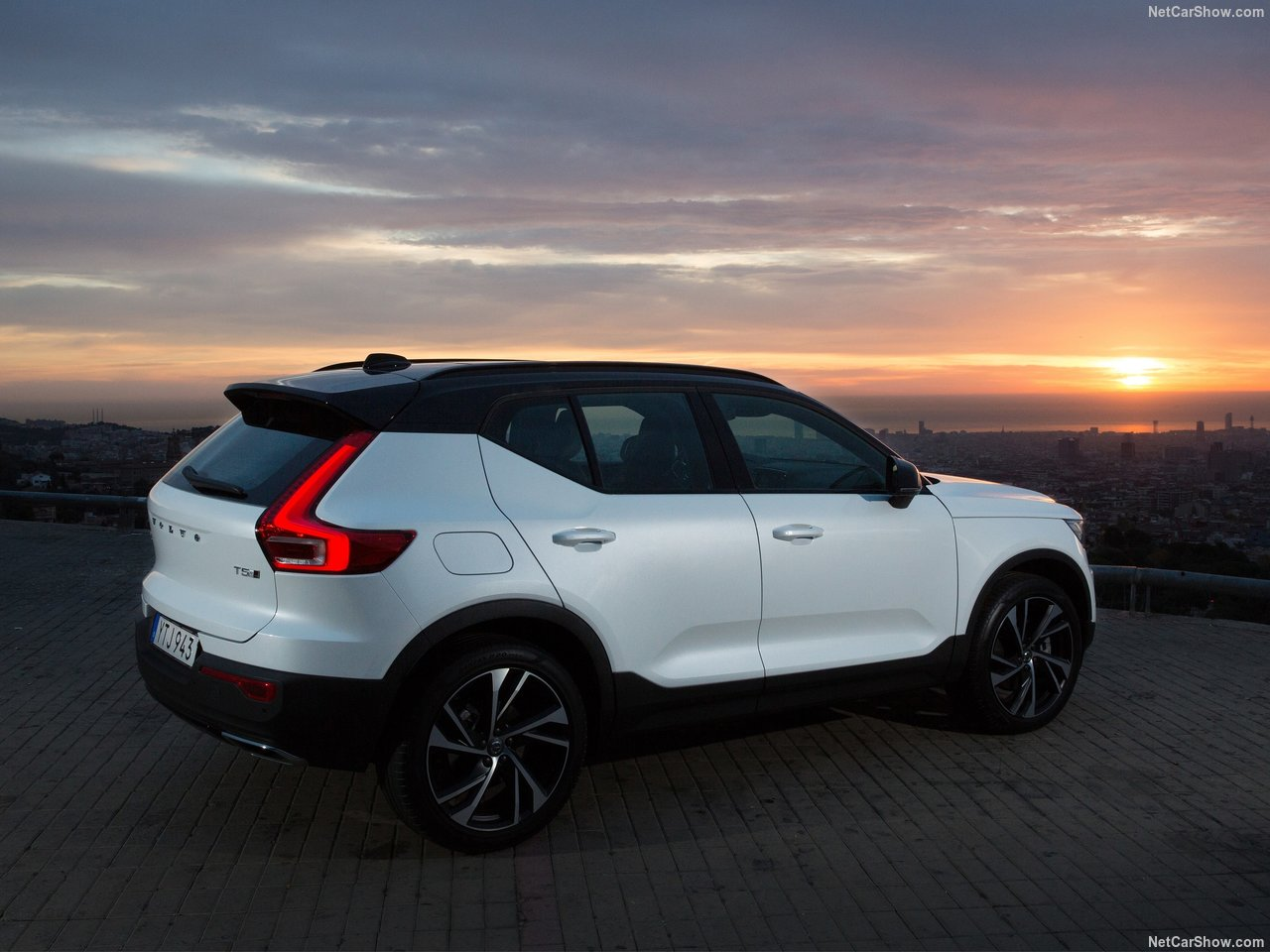 Volvo-XC40-2018-1280-39.jpg