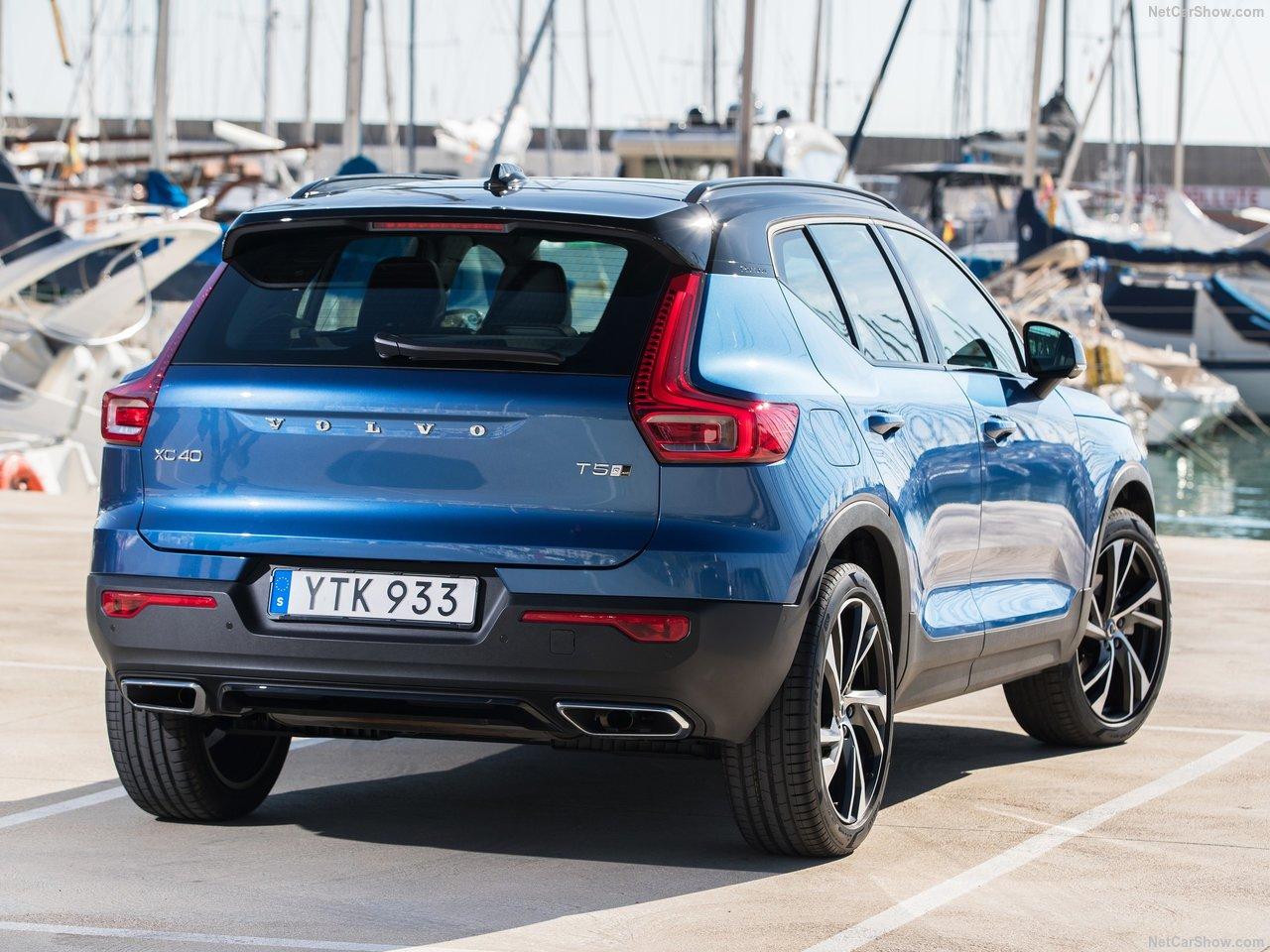 Volvo-XC40-2018-1280-3e.jpg