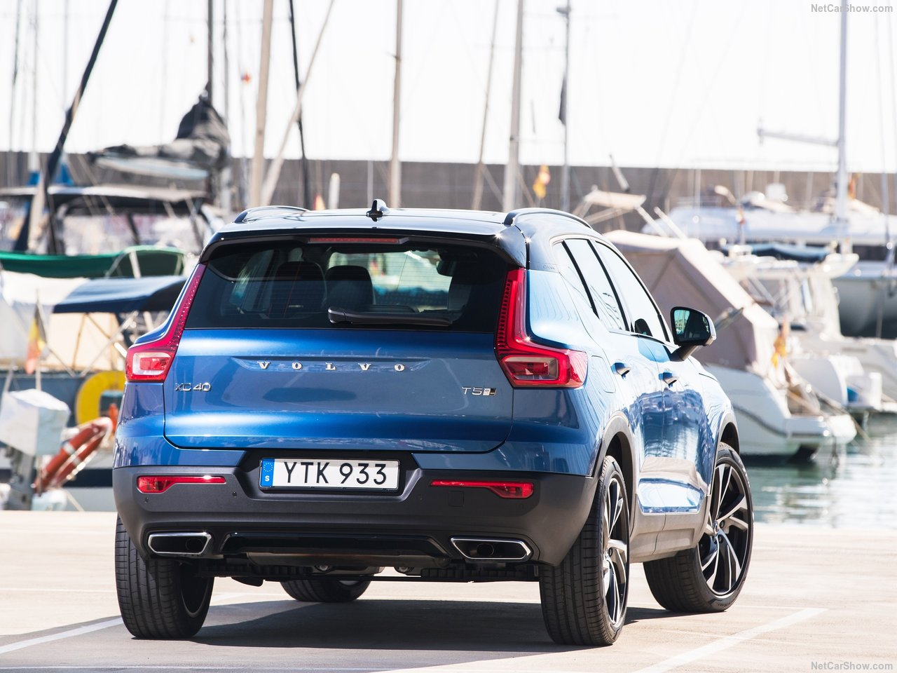 Volvo-XC40-2018-1280-3f.jpg
