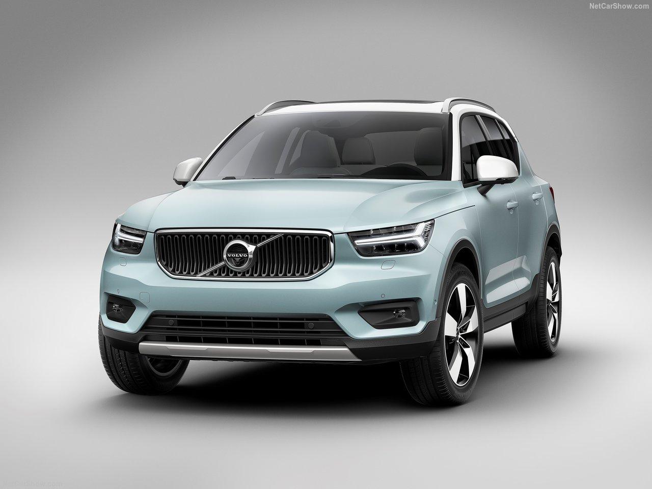 Volvo-XC40-2018-1280-54.jpg